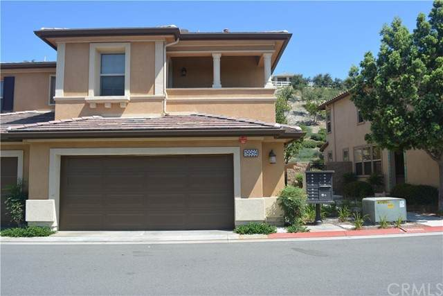 19959 Villa Torino, Yorba Linda, CA 92886 (#PW21089931) :: Massa & Associates Real Estate Group | eXp California Realty Inc