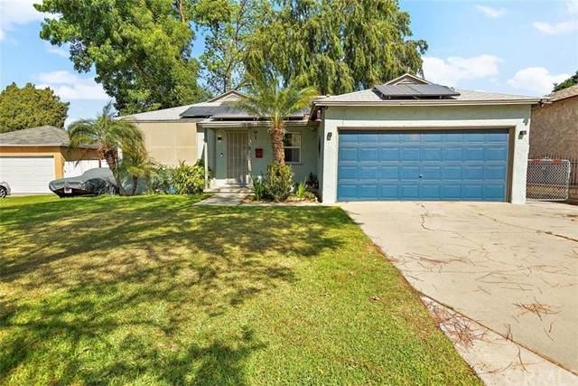909 Wyval Avenue, Corona, CA 92882 (#IV21099522) :: Realty ONE Group Empire