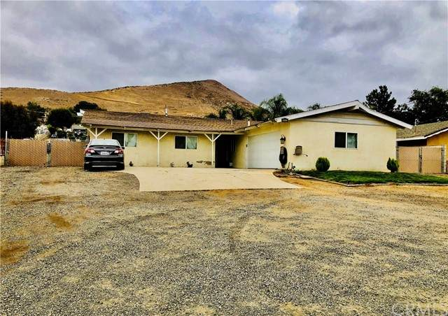 4543 California Avenue, Norco, CA 92860 (#IV21099502) :: Realty ONE Group Empire