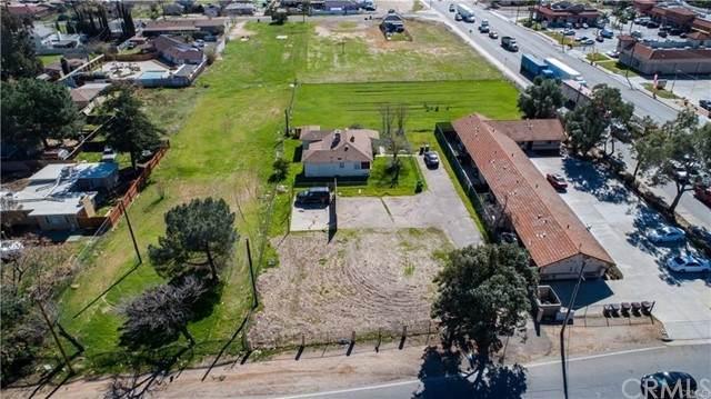 25043 Eucalyptus Avenue, Moreno Valley, CA 92553 (#CV21099521) :: Realty ONE Group Empire