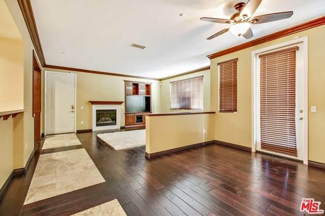 12435 Benton Drive #4, Rancho Cucamonga, CA 91739 (#21698422) :: Zutila, Inc.