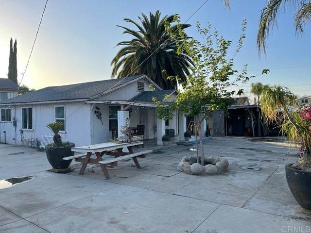 915 S. Gilbert, Hemet, CA 92543 (#NDP2105140) :: Massa & Associates Real Estate Group   eXp California Realty Inc