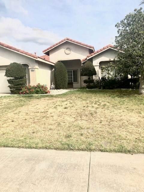 4071 N Lemonwood Avenue, Rialto, CA 92377 (#OC21091218) :: The Alvarado Brothers