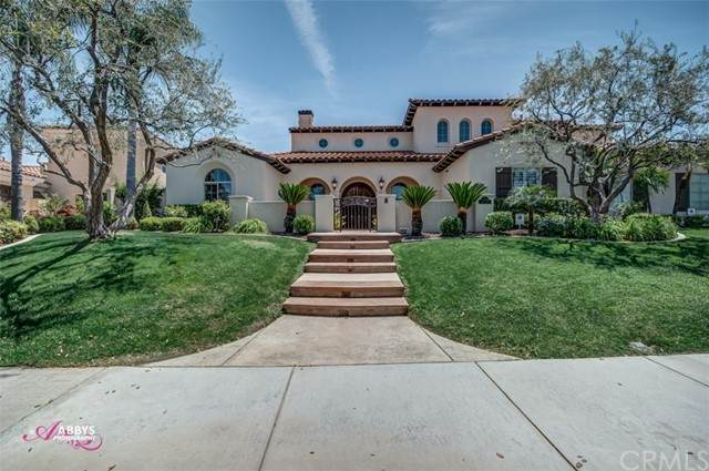 2404 Tiverton Drive, Bakersfield, CA 93311 (#PI21099591) :: The Houston Team | Compass