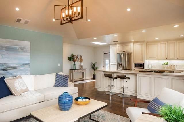 208 Ridge Road, Pacific Grove, CA 93950 (#ML81843099) :: Massa & Associates Real Estate Group | eXp California Realty Inc