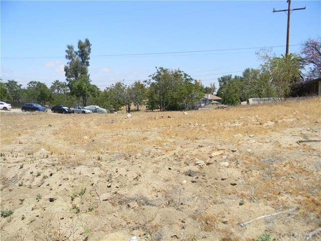0 Bell Ave, Lake Elsinore, CA 92530 (#SW21099584) :: Realty ONE Group Empire