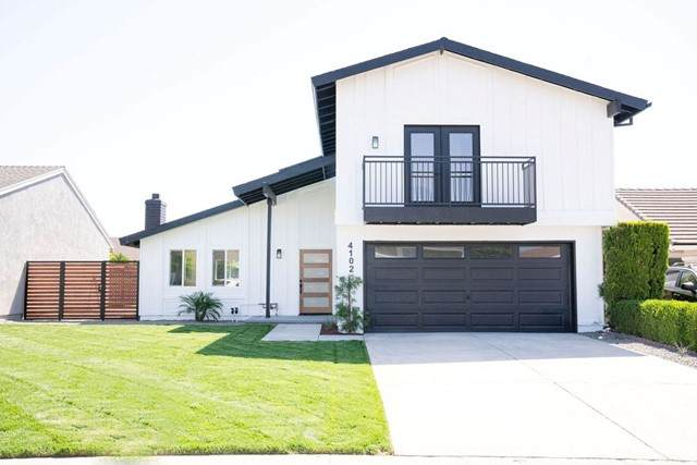 4102 Old Mill Street, Irvine, CA 92604 (#OC21099476) :: Mint Real Estate