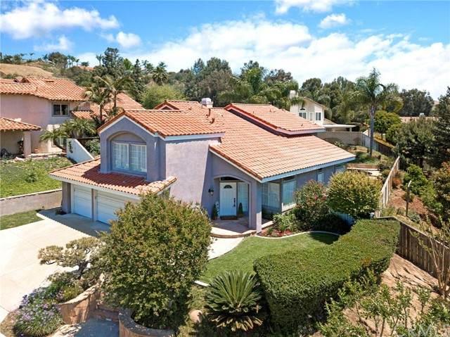 5550 Via Cantada, Yorba Linda, CA 92887 (#PW21097517) :: Massa & Associates Real Estate Group | eXp California Realty Inc