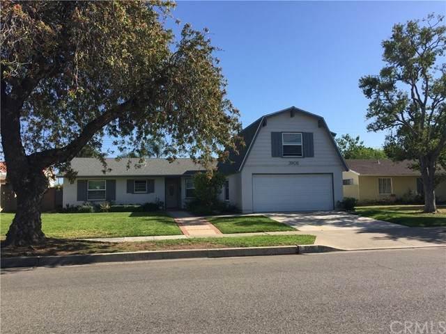 3906 E Euclid Avenue, Orange, CA 92869 (#PW21096059) :: Wendy Rich-Soto and Associates