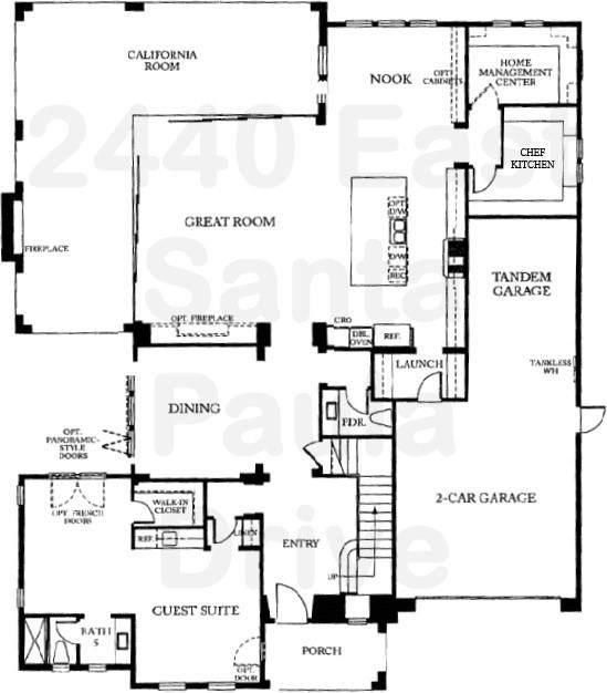2440 E Santa Paula Drive, Brea, CA 92821 (#PW21093911) :: Mint Real Estate