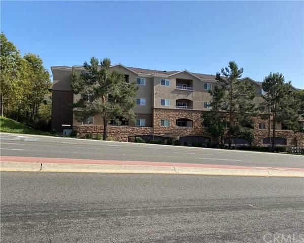 7647 Mission Gorge Road #20, San Diego, CA 92120 (#SW21094005) :: Mainstreet Realtors®