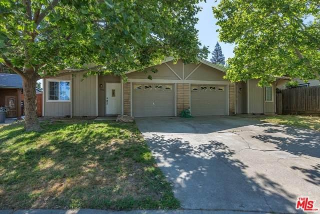6066 Ogden Nash Way, Sacramento, CA 95842 (#21728946) :: The Costantino Group | Cal American Homes and Realty
