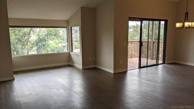 4463 Date Ave, La Mesa, CA 91941 (#210012445) :: Compass