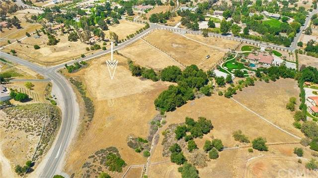 0 Avenida La Cresta, Murrieta, CA 92562 (#OC21098537) :: The Brad Korb Real Estate Group