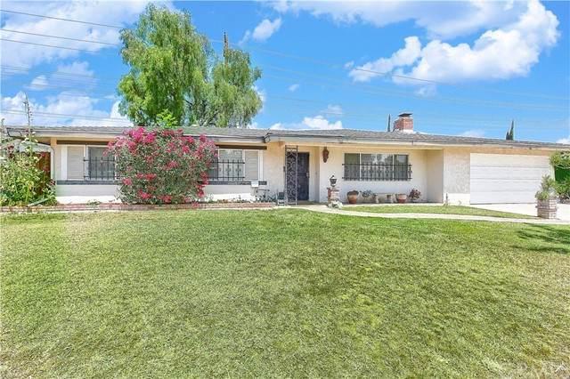 1032 Fulbright Avenue, Redlands, CA 92373 (#PW21099650) :: The Alvarado Brothers