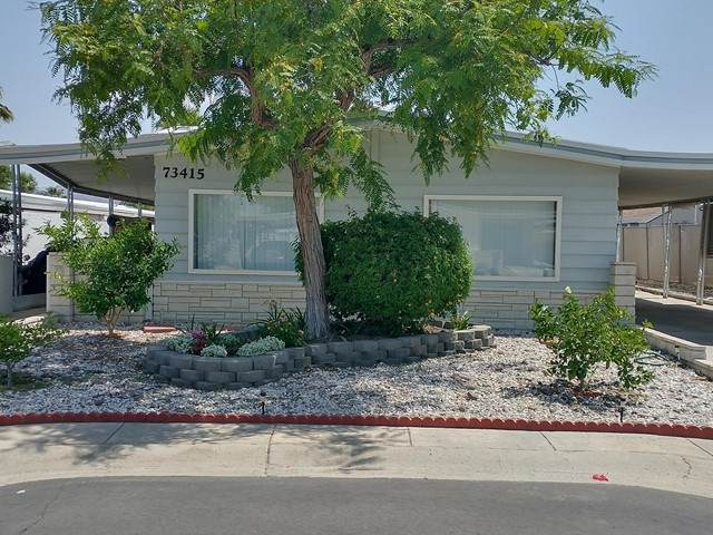 73415 Haystack Mountain Drive, Palm Desert, CA 92260 (#219061830DA) :: Team Forss Realty Group