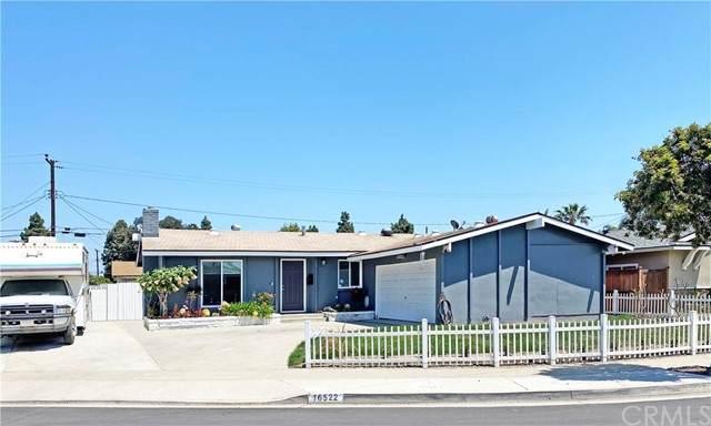 16522 Wheeler Circle, Huntington Beach, CA 92647 (#OC21096742) :: Mint Real Estate