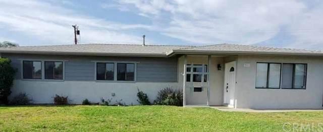 2011 E Duell Street, Glendora, CA 91740 (#OC21096133) :: The Alvarado Brothers
