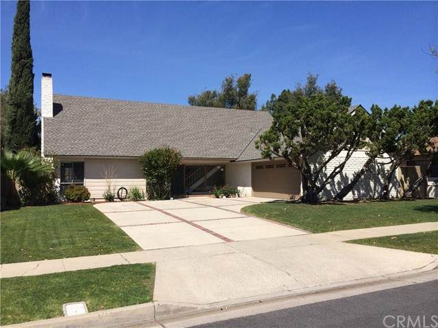 127 Santa Rosa Way, Placentia, CA 92870 (#OC21099509) :: eXp Realty of California Inc.