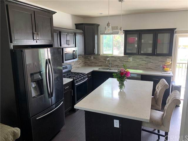 1259 Ronan Avenue, Wilmington, CA 90744 (#SB21099720) :: Power Real Estate Group