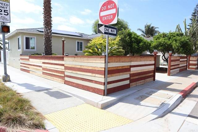 1096 7th Street, Imperial Beach, CA 91932 (#PTP2103168) :: Mainstreet Realtors®