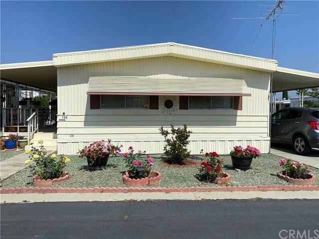 39335 Vineland Street #135, Cherry Valley, CA 92223 (#EV21099663) :: RE/MAX Masters