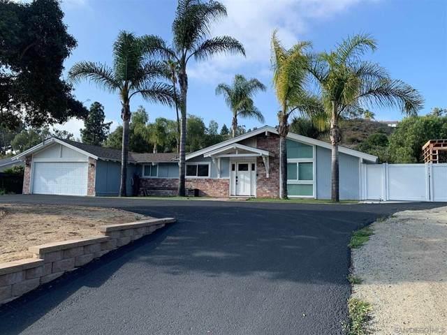 4375 Acacia Ave, Bonita, CA 91902 (#210012462) :: Power Real Estate Group
