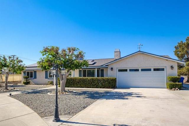 15762 Calgo Lane, Victorville, CA 92394 (#534796) :: Realty ONE Group Empire
