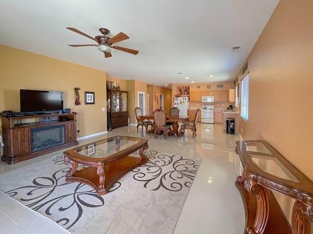 84286 Malibu Avenue, Coachella, CA 92236 (#219061840DA) :: Swack Real Estate Group | Keller Williams Realty Central Coast
