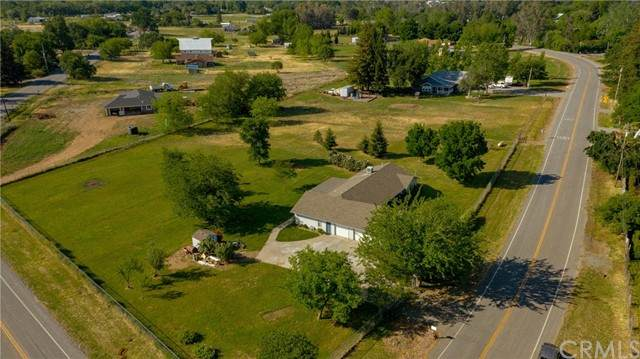 8560 Sherwood Boulevard, Los Molinos, CA 96055 (#OR21098803) :: Team Forss Realty Group