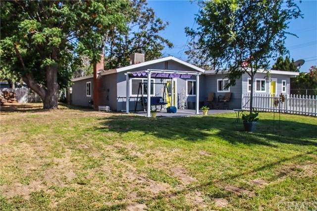 610 N Orange Street, Riverside, CA 92501 (#IV21099785) :: RE/MAX Masters