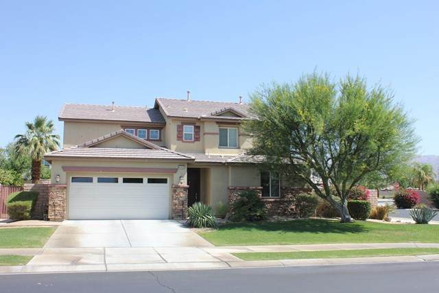 84450 Onda Drive, Indio, CA 92203 (#219061842DA) :: Steele Canyon Realty