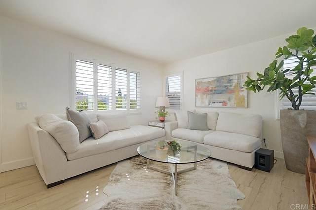372 San Dimas, Oceanside, CA 92057 (#NDP2105154) :: Mainstreet Realtors®