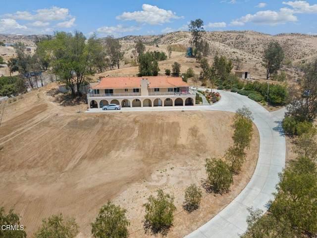 8878 Roseland Avenue, Moorpark, CA 93021 (#V1-5694) :: The Brad Korb Real Estate Group