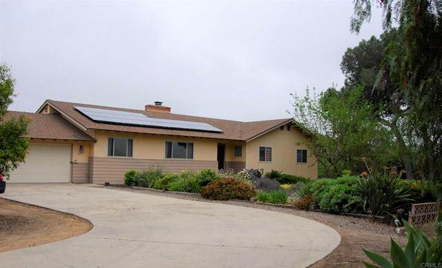 2876 Pioneer Way, Jamul, CA 91935 (#PTP2103175) :: RE/MAX Masters