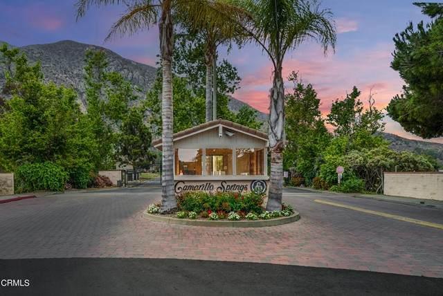 14 Inez Street #202, Camarillo, CA 93012 (#V1-5695) :: Wahba Group Real Estate | Keller Williams Irvine