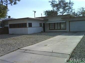 44817 Gadsden Avenue, Lancaster, CA 93534 (#SB21099907) :: Necol Realty Group