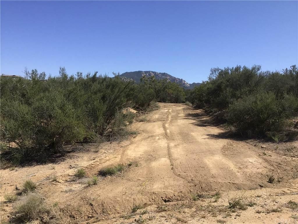 930 Lake Canyon Drive - Photo 1