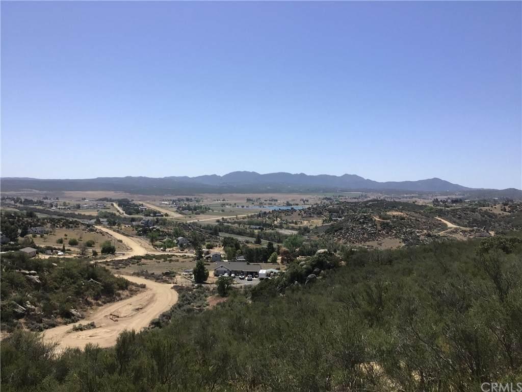 898 Lake Canyon Drive - Photo 1