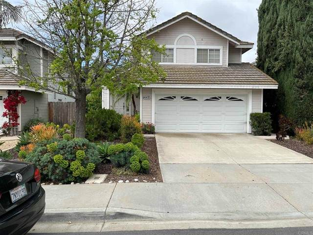 12064 Eastbourne, San Diego, CA 92128 (#NDP2105159) :: Compass