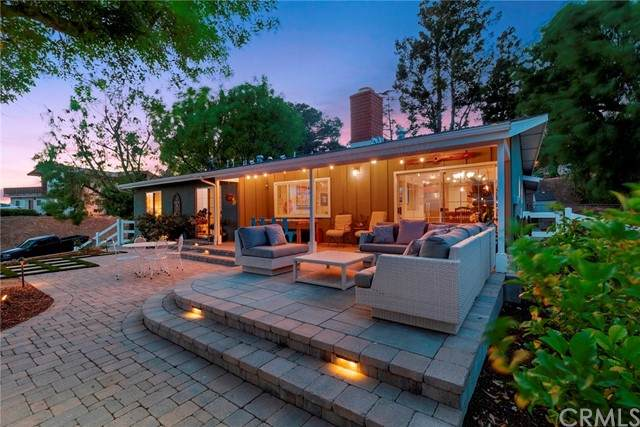 11024 Allegheny Street, Sun Valley, CA 91352 (#BB21096499) :: Power Real Estate Group