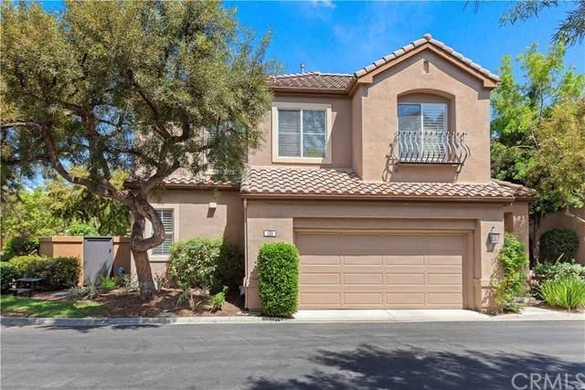 130 Lessay, Newport Coast, CA 92657 (#PW21098894) :: Mint Real Estate