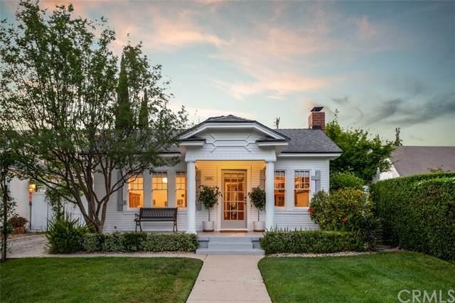 11051 Landale Street, Toluca Lake, CA 91602 (#NP21099969) :: Rogers Realty Group/Berkshire Hathaway HomeServices California Properties