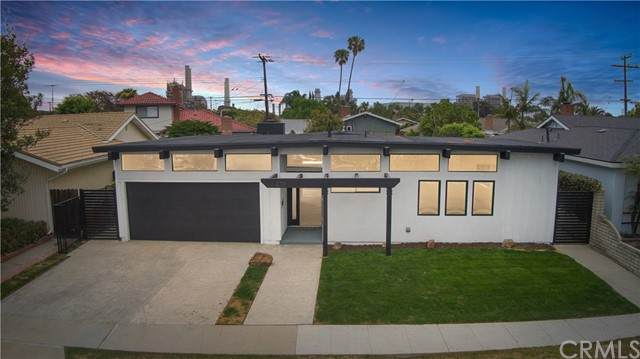 320 Peralta Avenue, Long Beach, CA 90803 (#DW21099958) :: The Marelly Group | Sentry Residential