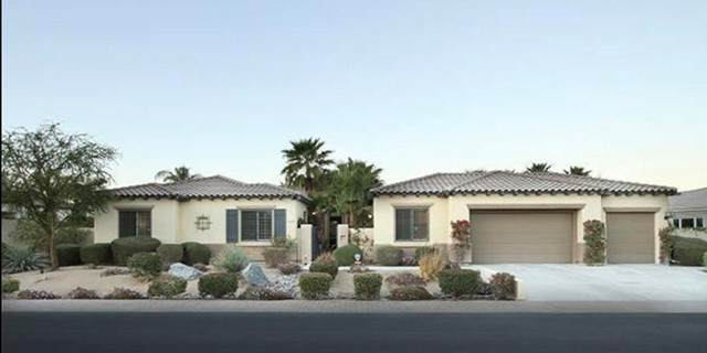 81078 Tranquility Drive, Indio, CA 92201 (#219061850DA) :: Power Real Estate Group