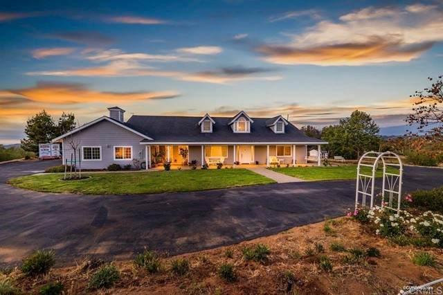 31483 Via Vista Mejor, Valley Center, CA 92082 (#NDP2105162) :: Mainstreet Realtors®