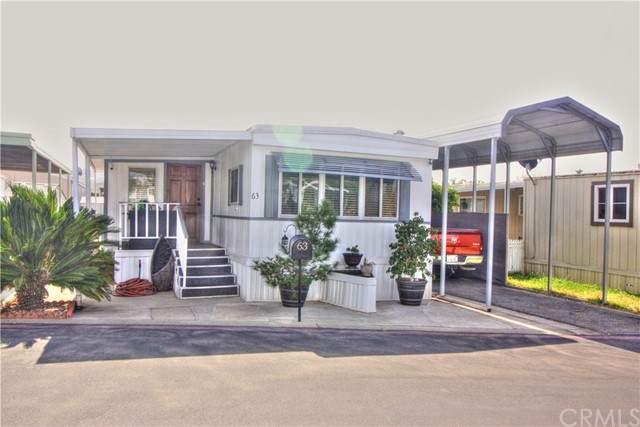 853 N Main Street, Corona, CA 92880 (#IG21097730) :: Realty ONE Group Empire