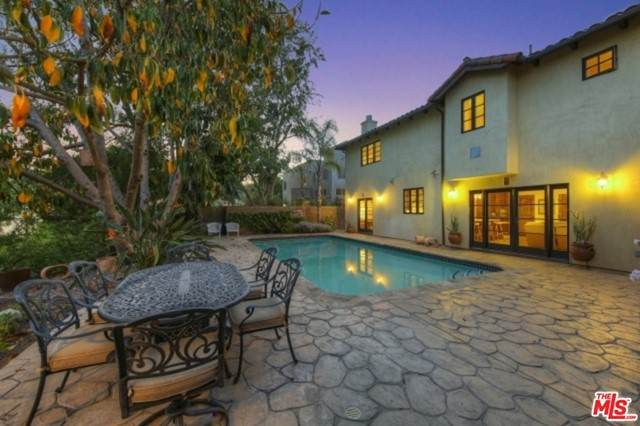 841 Moon Avenue, Los Angeles (City), CA 90065 (#21730126) :: The Marelly Group | Sentry Residential