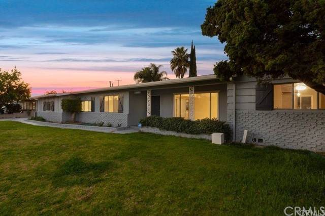 1641 W Mells Ln, Anaheim, CA 92802 (#PW21100018) :: The Marelly Group | Sentry Residential