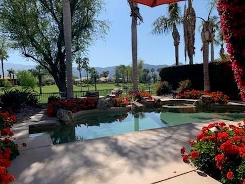 79815 Rancho La Quinta Drive, La Quinta, CA 92253 (#219061855DA) :: The Marelly Group | Sentry Residential